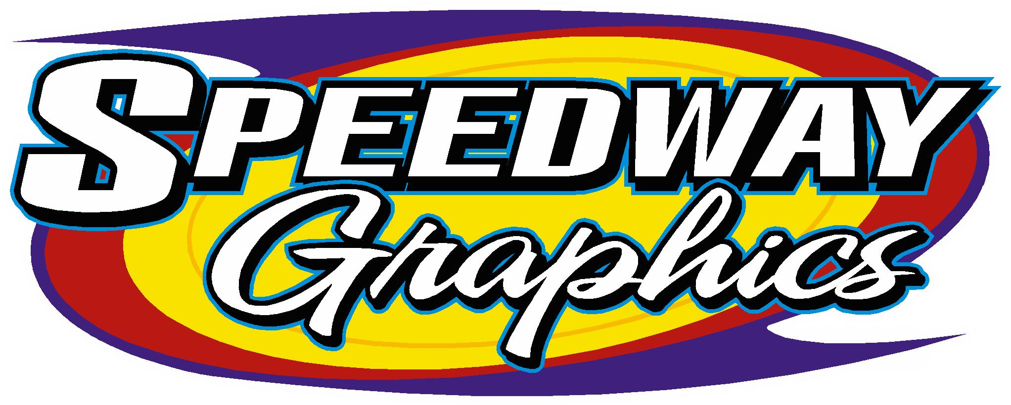 racecar lettering vinyl lettering racing graphics racecars graphics racecar decals racing decals welcome to speedway graphics